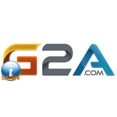 G2A.com - Il Gamestore Economico Photo11