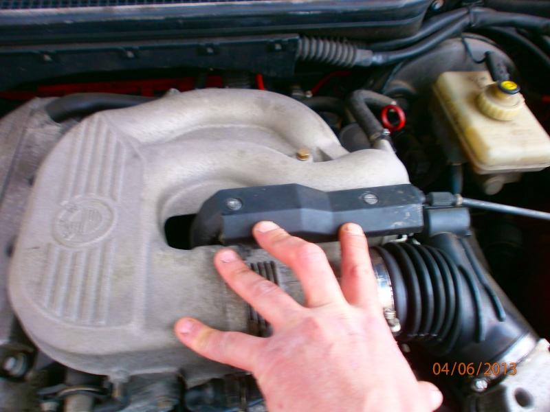 [ BMW E36 316i M43 compact an 1997 ] Perte de puissance (résolu) P4060211