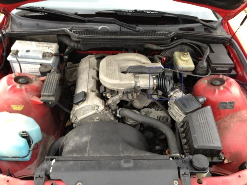 [ BMW E36 316i M43 compact an 1997 ] Perte de puissance (résolu) Sans-t10