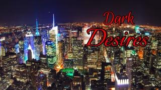Dark Desires Image15