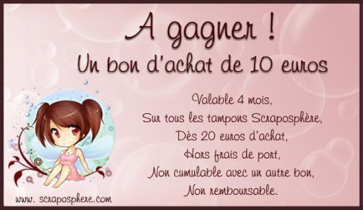 Challenge Avril 2014 Cadeau10