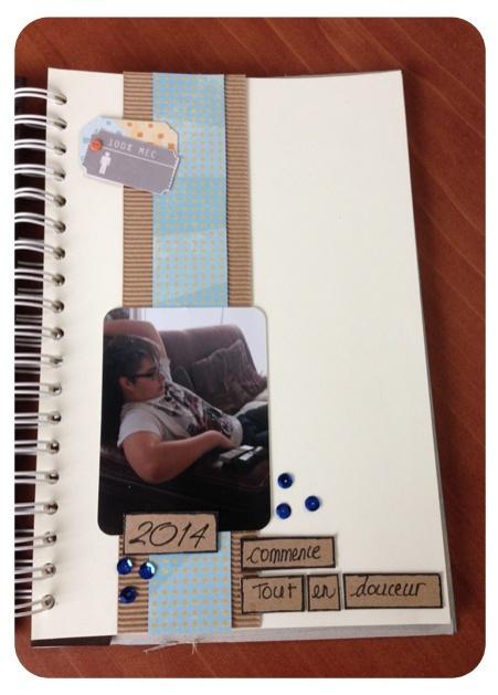 Mon Family Diary 2014 [F-ROSE]  GROSSE MAJ 13 11 2014 Fd1_f-11