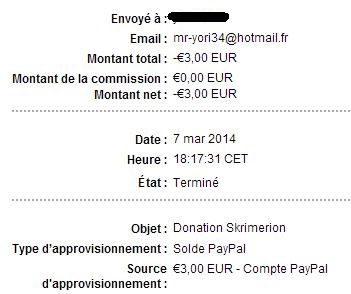 Recensement des donations Donati11