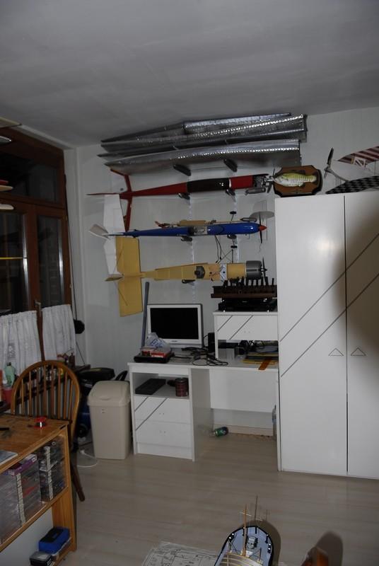 PRESENTEZ NOUS VOTRE ATELIER _2009340