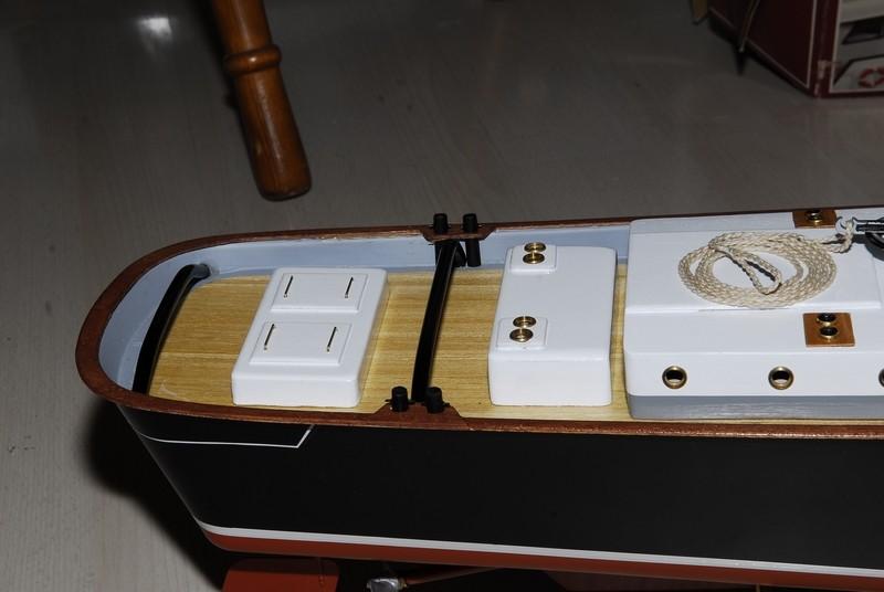 """Le """"SAMSON II"""" de Billing Boats au 1/33   - Page 3 _2009451"""