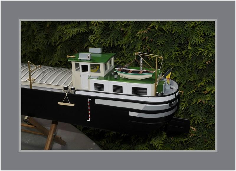 """La """"Mary Sun"""" Peniche 38m de NEW Maquette, échelle 1/30 , _dsc9430"""