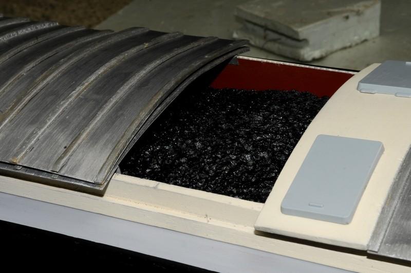 Chargement de charbon _dsc9434