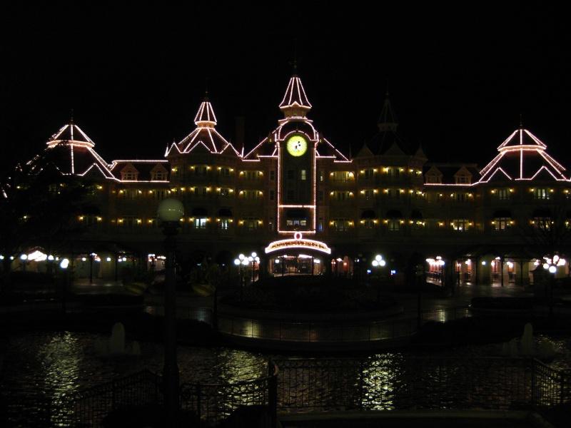 Problèmes d'éclairage au Disneyland Hotel - Page 6 Img_3310