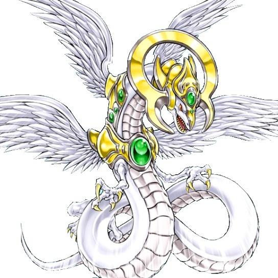 Kite and Sasuke's Finest GFX Shop 2m81lw10