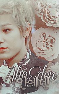 Ahn Eden