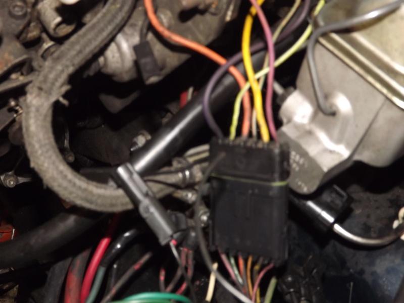electricité Dscf1121