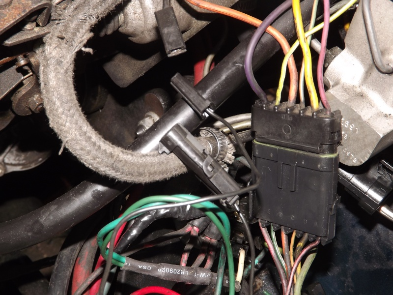 electricité Dscf1122