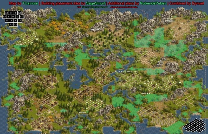 Mapas Importantes Full_m10