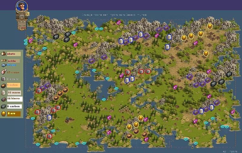 Mapas Importantes Recurs10