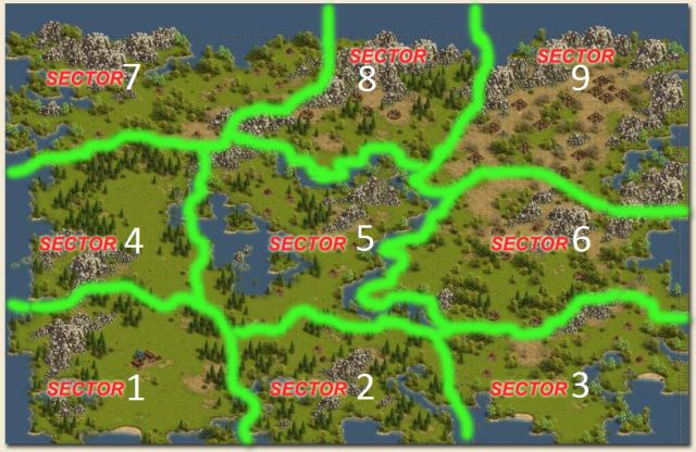 Mapas Importantes Setore10