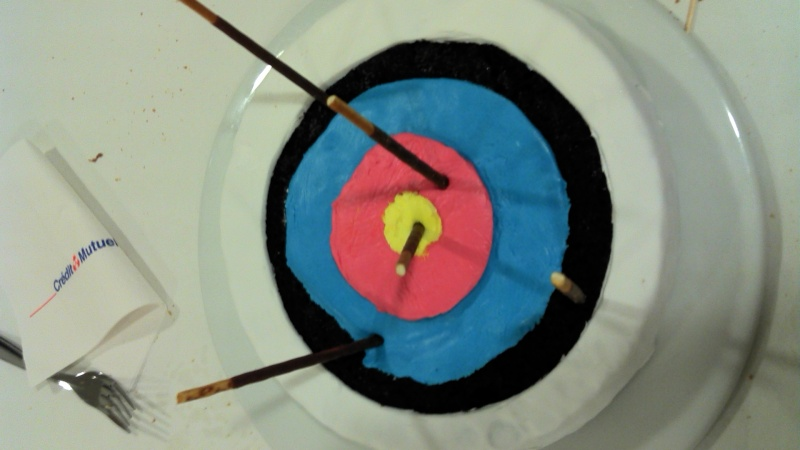 Gâteau tir à l'arc Img_2027