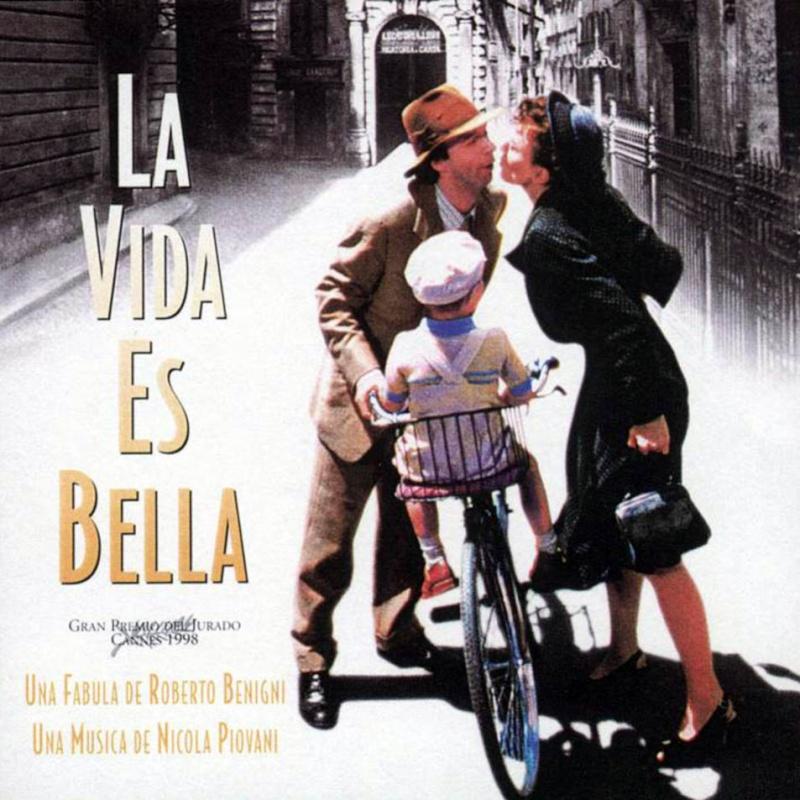 La Vida es Bella La_vid10