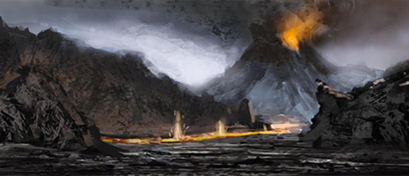 yox recherche Volcan11