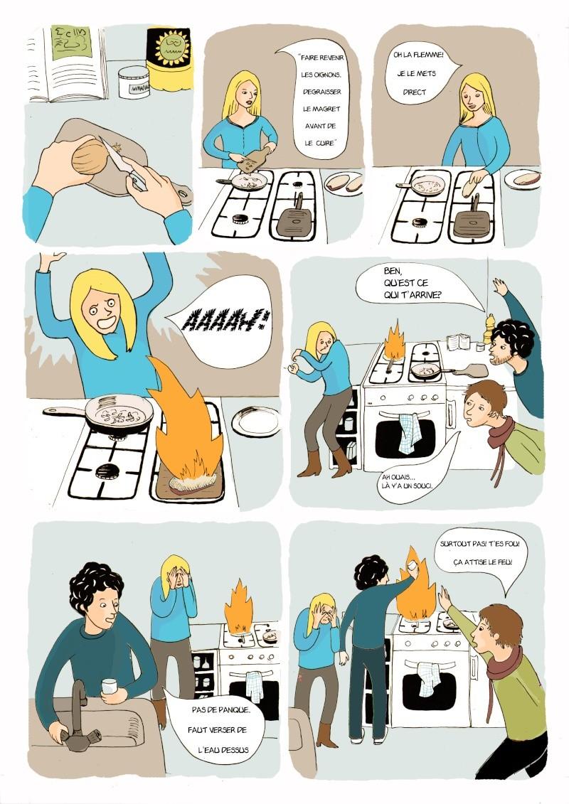 Prez et dessins de Sofi Le_cou10