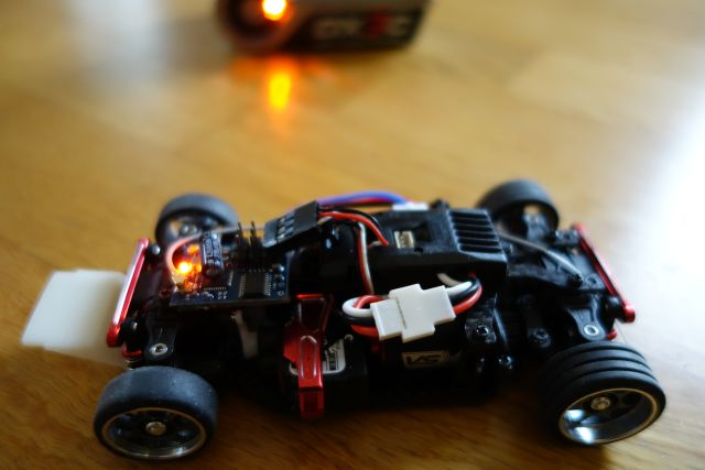 Chassis AMZ 4wd by Atomic !!! - Page 23 Amz2b10