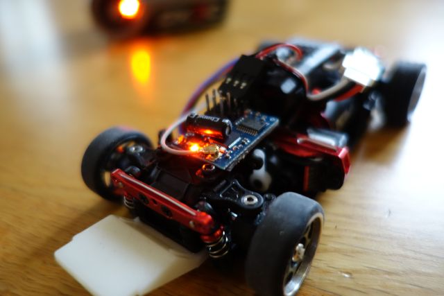 Chassis AMZ 4wd by Atomic !!! - Page 23 Amz2c12