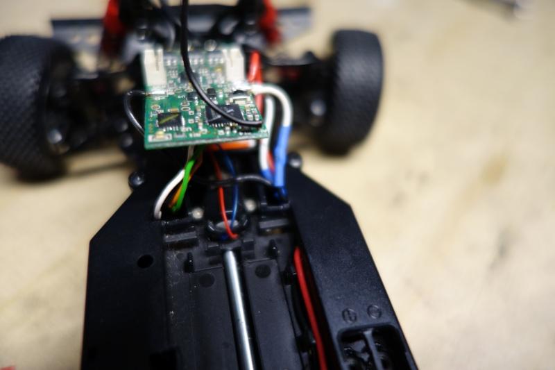 Mini z buggy Dsc00710