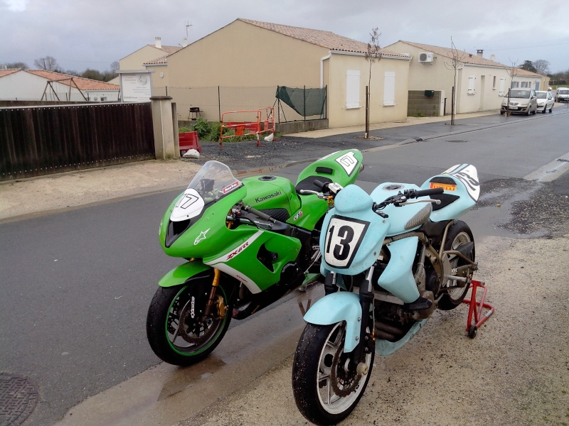 zx6rr 2005 Img_2011