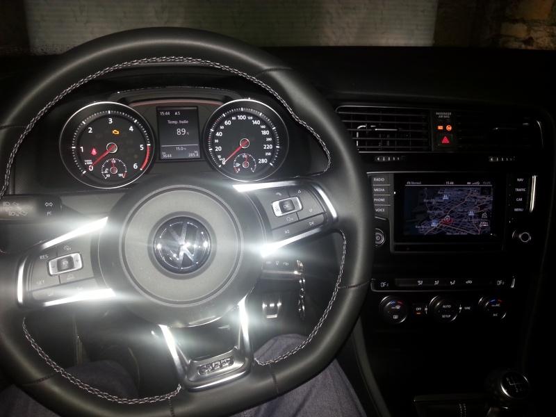 GTD / GTI DU SUD 20131025