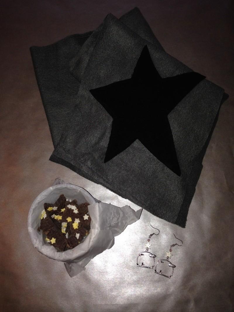 Photos - Mini SWAP des étoiles plein les yeux [5/5 photos postées] Img_1312