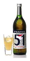 Topic de discussion sur le forum Pastis10