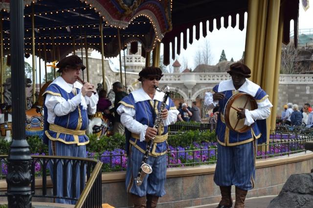 Notre séjour chez Mickey en janvier 2014 - Walt Disney World - Page 3 Dsc_0029