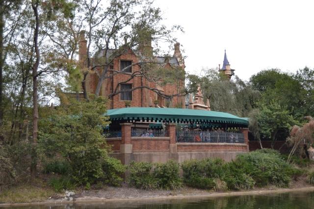 Notre séjour chez Mickey en janvier 2014 - Walt Disney World - Page 3 Dsc_0038