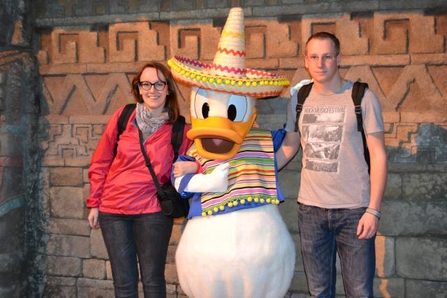 Notre séjour chez Mickey en janvier 2014 - Walt Disney World - Page 5 Dsc_0217