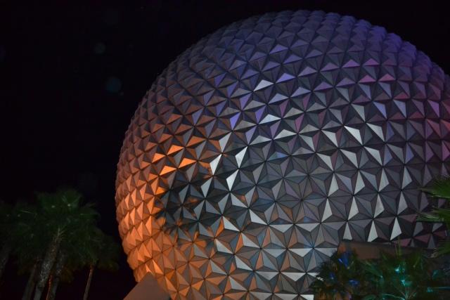 Notre séjour chez Mickey en janvier 2014 - Walt Disney World - Page 6 Dsc_0221
