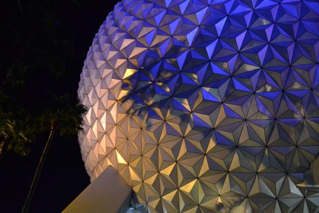Notre séjour chez Mickey en janvier 2014 - Walt Disney World - Page 6 Dsc_0222