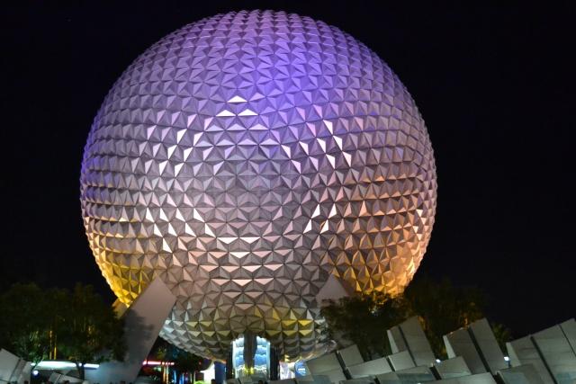 Notre séjour chez Mickey en janvier 2014 - Walt Disney World - Page 6 Dsc_0223