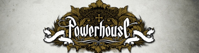 PowerHouse - A Competitive Guild, Ranked #1 Powerh13