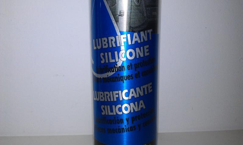 WD40 VS lubrifiant silicone Imag1013