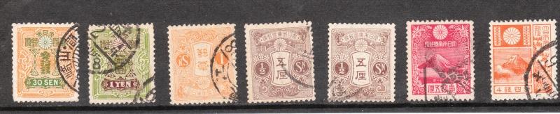 Dachbodenfund alte Briefmarken Img11