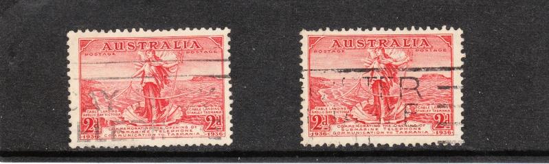 Dachbodenfund alte Briefmarken Img_0019