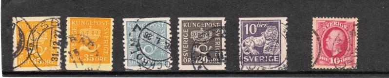 Dachbodenfund alte Briefmarken Img_0020