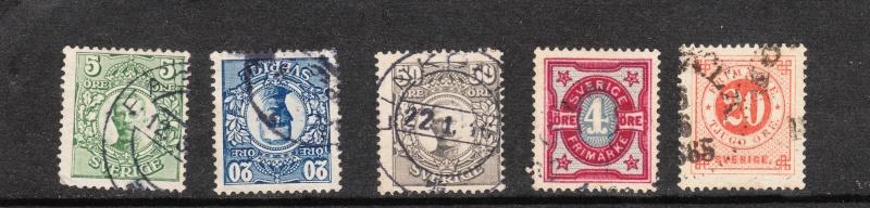 Dachbodenfund alte Briefmarken Img_0022