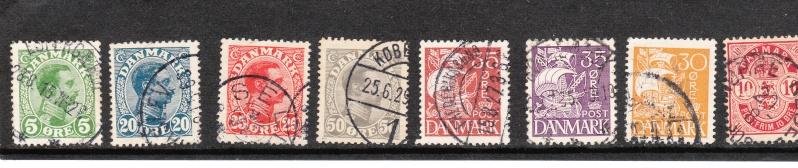 Dachbodenfund alte Briefmarken Img_0023