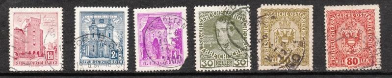 Dachbodenfund alte Briefmarken Img_0025