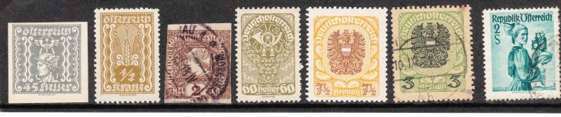 Dachbodenfund alte Briefmarken Img_0026