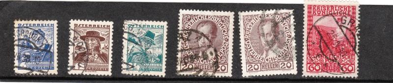 Dachbodenfund alte Briefmarken Img_0027