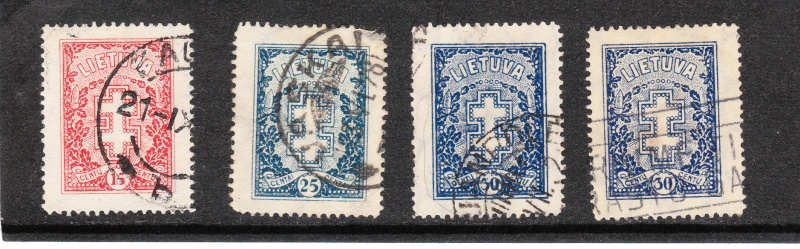 Dachbodenfund alte Briefmarken Img_0028