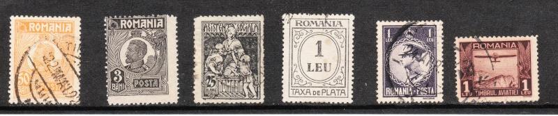 Dachbodenfund alte Briefmarken Img_0029