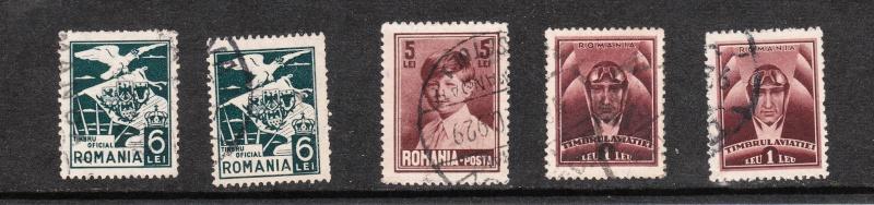 Dachbodenfund alte Briefmarken Img_0030