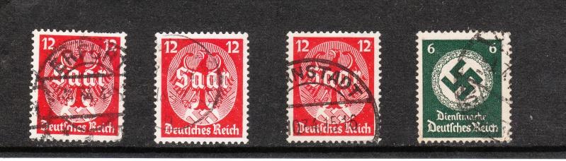 Dachbodenfund alte Briefmarken Img_0036